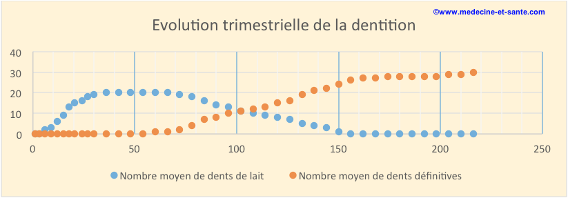 dentitionenfant2